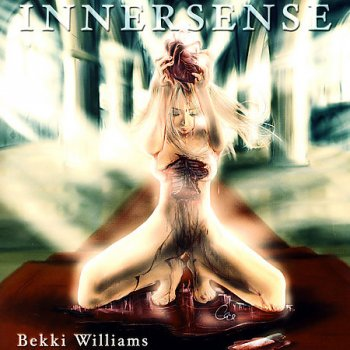 Bekki Williams - Innersense (2005)