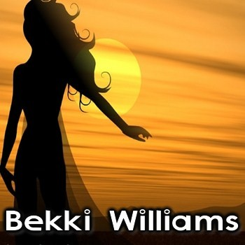 Bekki Williams (1997-2007)