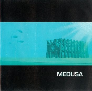 Medusa - Waterland (1999)
