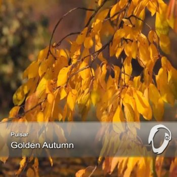 Pulsar - Golden Autumn (2012)