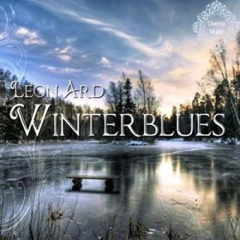 Leon Ard - Winterblues (2012)