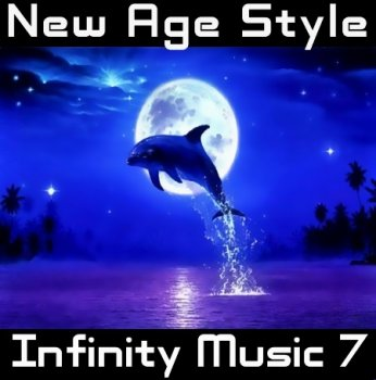 New Age Style - Infinity Music 7 (2013)