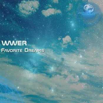 Wwer - Favorite Dreams (2013)