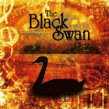 Guido Negraszus - The Black Swan (1995,2012)