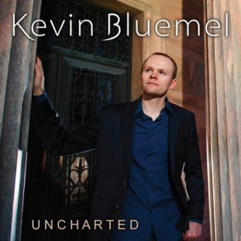 Kevin Bluemel - Uncharted (2013)