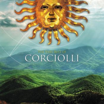 Corciolli - The Very Best of Corciolli (2011)