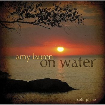 Amy Lauren - On Water (2013)