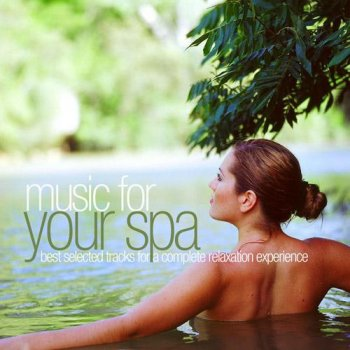 Music for Your Spa (2013)