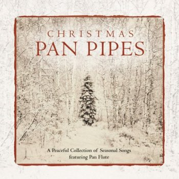 David Arkenstone - Christmas Pan Pipes (2003)