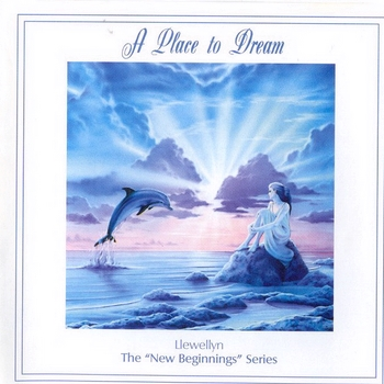 Llewellyn (James Harry) & Juliana - A Place to Dream (1998)