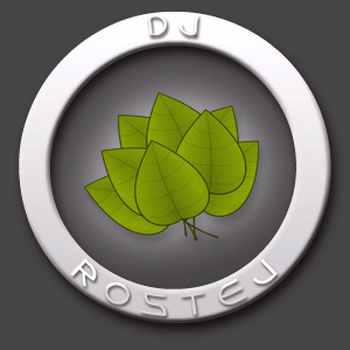 Dj Rostej - Beats of Heaven (2013)