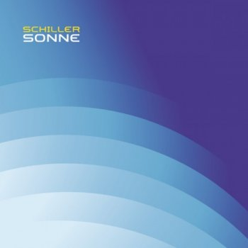 Schiller - Sonne. Chill Out Edition (2013)