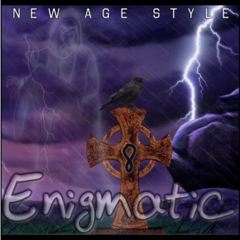 Скачать enigmatic 8 by New Age Style