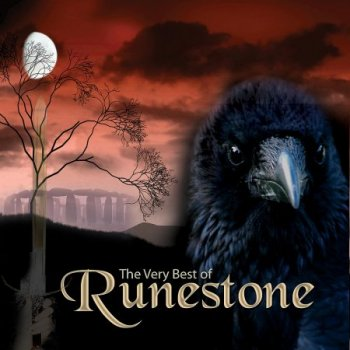 Runestone - The Very Best of (2013)