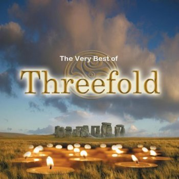 Threefold - The Very Best of (2013)