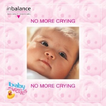 "������ ��� ����� ""No More  Crying"""