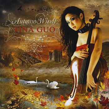 Tina Guo - Autumn Winds (2012)