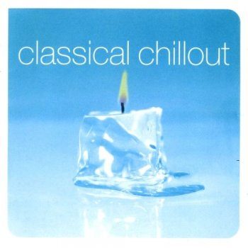 Classical Chillout (2 CD) (2001)