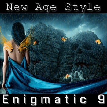 New Age Style - Enigmatic 9 (2013)