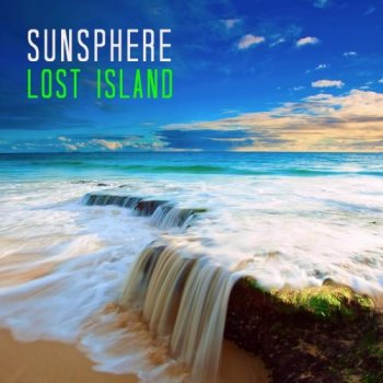 Sunsphere - Lost Island (2013)