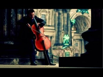 The Piano Guys - Berlin