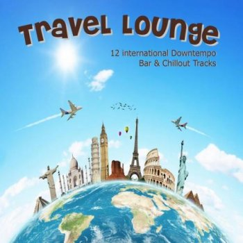 Travel Lounge (2013)