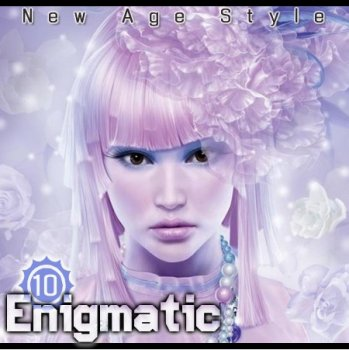 New Age Style - Enigmatic 10 (2013)