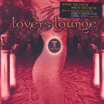 Lovers Lounge (2000)