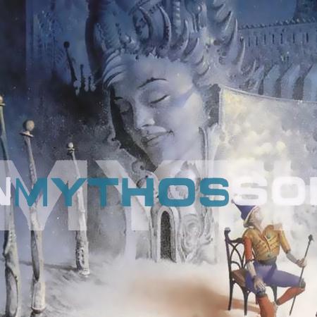 Mythos скачать торрент дискография
