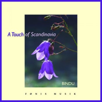 Bindu - A Touch of Scandinavia (1996)