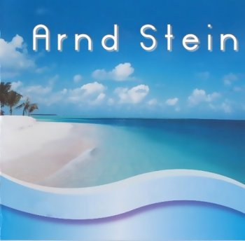 Arnd Stein - Collection. 11CD (2010-2012)