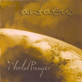 Antaeus - World Prayer (1999)