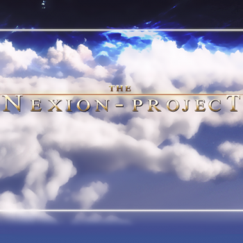 The Nexion-Project (2009)