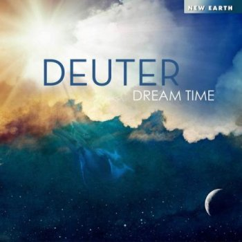 Deuter - Dream Time (2013)