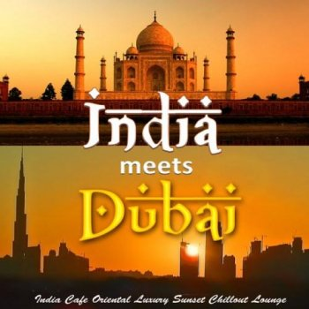 India meets Dubai (2013)