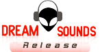 New Age Style & DreamSounds - Dream Dance 8 (2013)