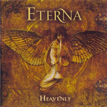 EternA - Heavenly (2011)