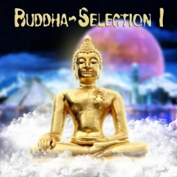 Buddha Selection Part 1 (2013)