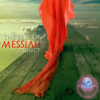 Messiah Project - Best of Messiah Project (2013) Bootleg!
