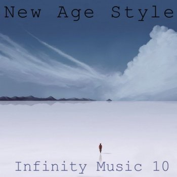New Age Style - Infinity Music 10 (2013)