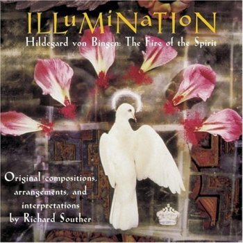 Richard Souther - Illumination (1997)
