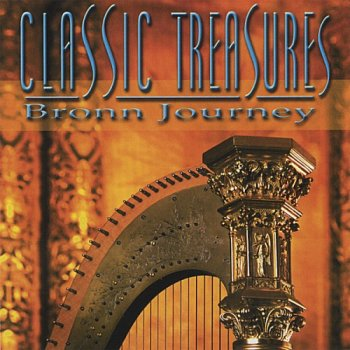 Bronn Journey - Classic Treasures (2002)