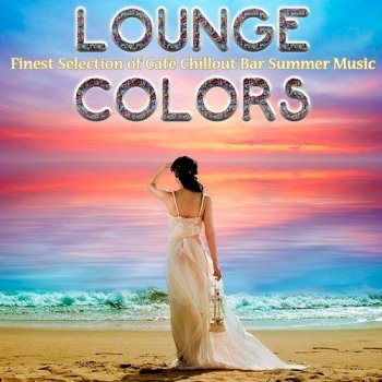 Lounge Colors (2013)