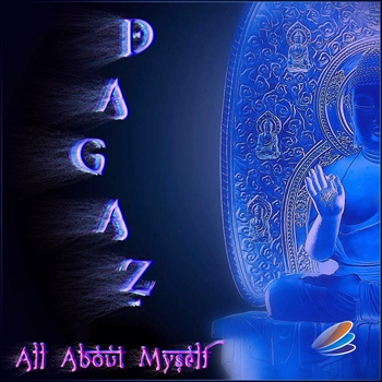 Dagaz - All About Myself (2013)