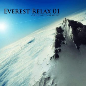 Everest Relax 01 (2013)