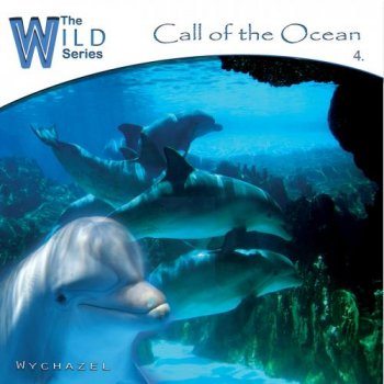 Wychazel - Call of the Ocean (2013)