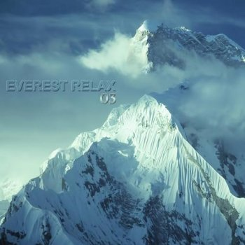 Everest Relax 03 (2013)
