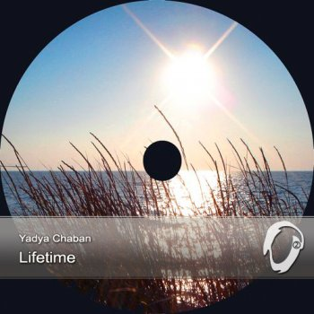 Yadya Chaban - Lifetime (2013)