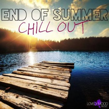 End of Summer Chill Out (2013)