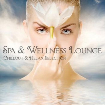 Spa & Wellness Lounge (2013)